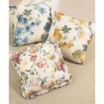 Sandringham Scatter Cushion Covers