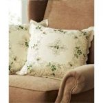 Pack of 4 claire cushion covers