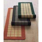 Seville Runner with free door mat