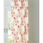 Milldale Curtains