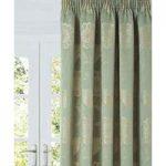 Fenella curtains