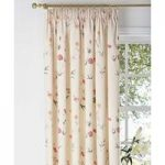 Clementine Curtains