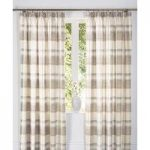 Balmoral Curtains