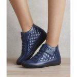 Amortyl Boot