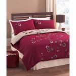 Novella Reversible Duvet Set