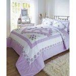 Amy Bedspread