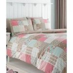 Molly Duvet Set