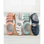 Coussin D'air Sandals