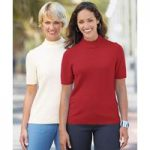 Pack of 2 Turtleneck Sweaters
