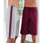 Pack of 2 Bottoms