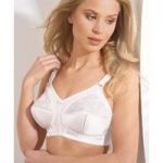 Doreen Luxury Bra