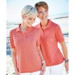 Twin Pack Polo Shirts