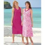 Pack of 2 Dresses
