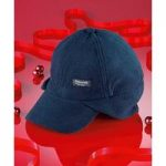 Pack of 2 Fleece Hats